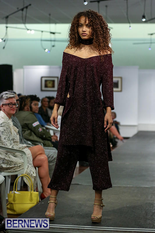 Desiree-Riley-Bermuda-Fashion-Collective-November-3-2016-16
