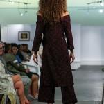 Desiree Riley Bermuda Fashion Collective, November 3 2016-17