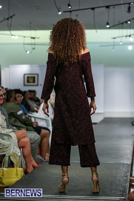 Desiree-Riley-Bermuda-Fashion-Collective-November-3-2016-17
