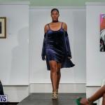 Desiree Riley Bermuda Fashion Collective, November 3 2016-18