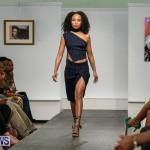 Desiree Riley Bermuda Fashion Collective, November 3 2016-2