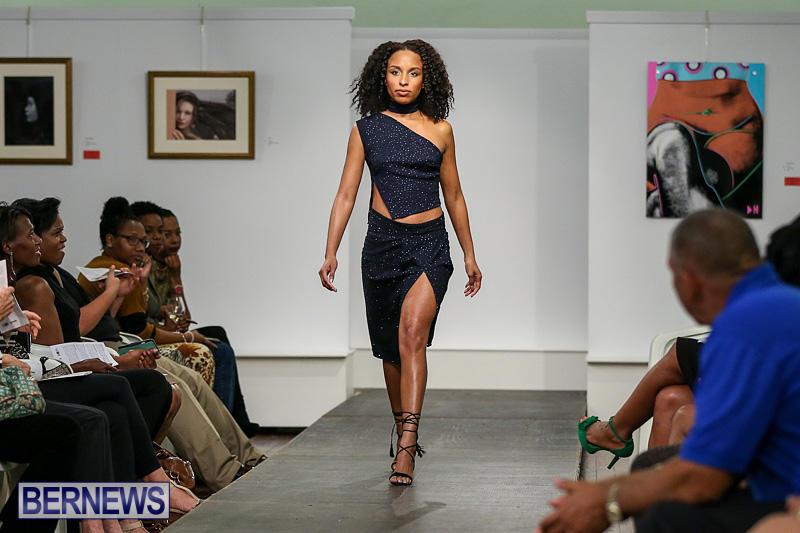 Desiree-Riley-Bermuda-Fashion-Collective-November-3-2016-2