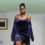Desiree Riley Bermuda Fashion Collective, November 3 2016-20