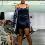 Desiree Riley Bermuda Fashion Collective, November 3 2016-21
