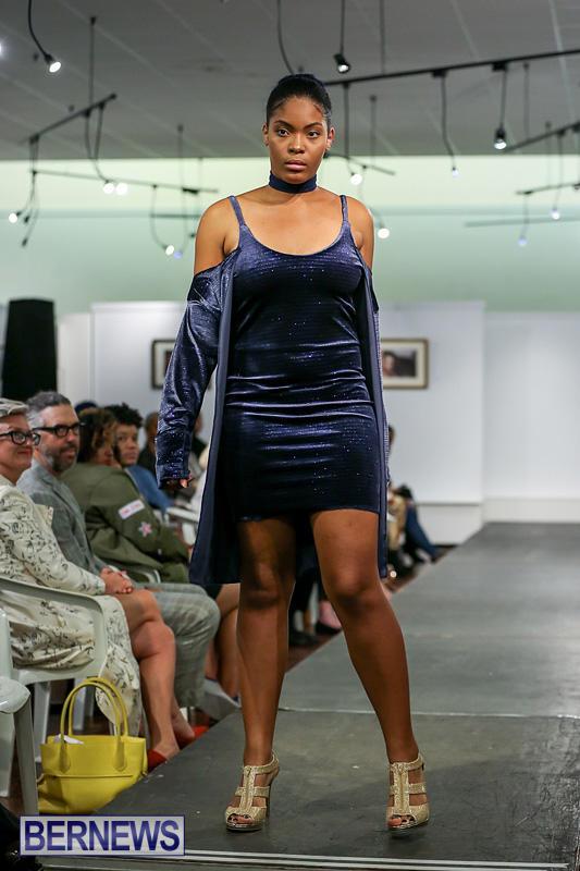 Desiree-Riley-Bermuda-Fashion-Collective-November-3-2016-21