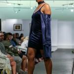 Desiree Riley Bermuda Fashion Collective, November 3 2016-23