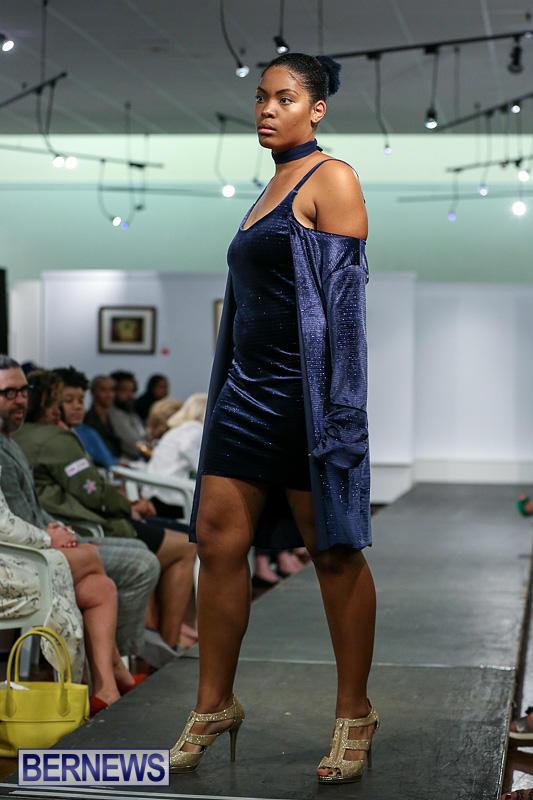 Desiree-Riley-Bermuda-Fashion-Collective-November-3-2016-23