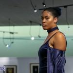 Desiree Riley Bermuda Fashion Collective, November 3 2016-24