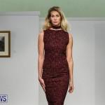 Desiree Riley Bermuda Fashion Collective, November 3 2016-25