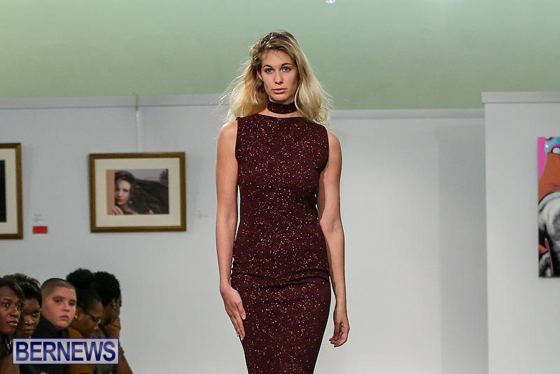 Desiree-Riley-Bermuda-Fashion-Collective-November-3-2016-26