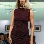 Desiree Riley Bermuda Fashion Collective, November 3 2016-28