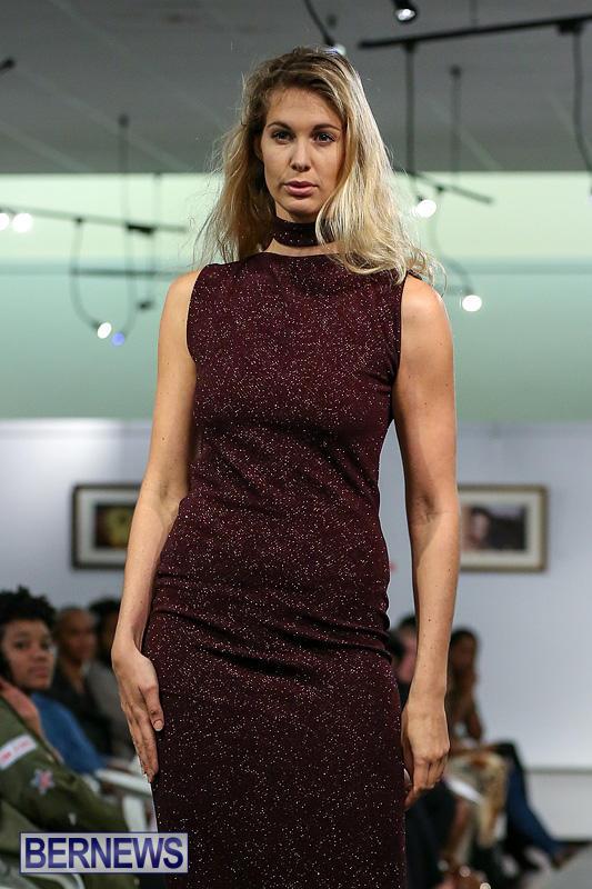 Desiree-Riley-Bermuda-Fashion-Collective-November-3-2016-28