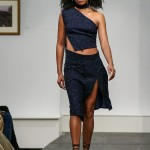 Desiree Riley Bermuda Fashion Collective, November 3 2016-3