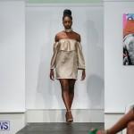 Desiree Riley Bermuda Fashion Collective, November 3 2016-31