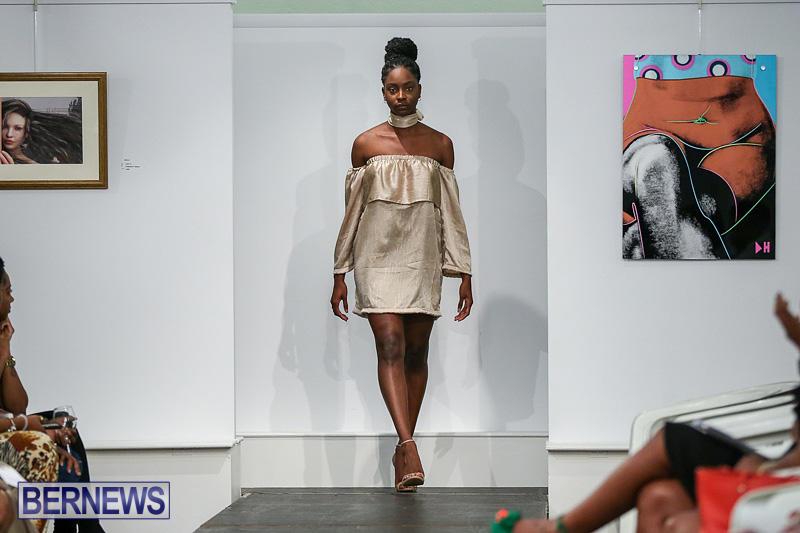 Desiree-Riley-Bermuda-Fashion-Collective-November-3-2016-31