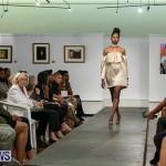Desiree Riley Bermuda Fashion Collective, November 3 2016-32