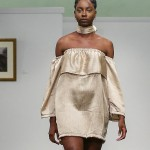 Desiree Riley Bermuda Fashion Collective, November 3 2016-33