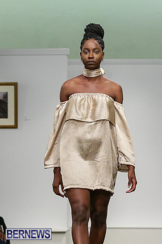 Desiree-Riley-Bermuda-Fashion-Collective-November-3-2016-33