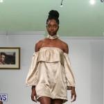 Desiree Riley Bermuda Fashion Collective, November 3 2016-34