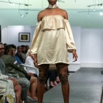 Desiree Riley Bermuda Fashion Collective, November 3 2016-35