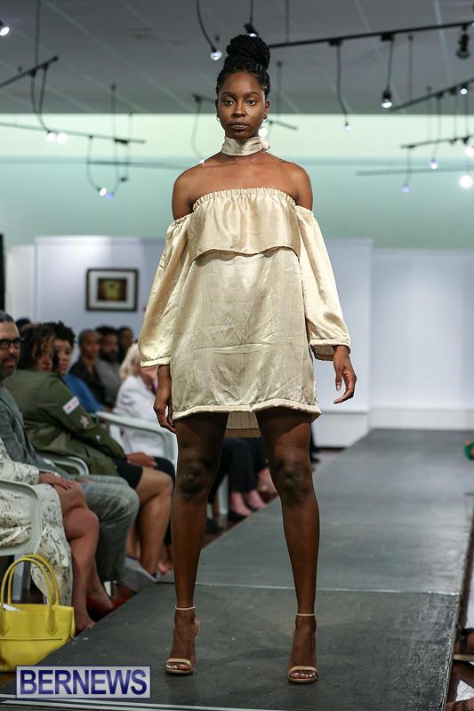 Desiree-Riley-Bermuda-Fashion-Collective-November-3-2016-35