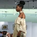 Desiree Riley Bermuda Fashion Collective, November 3 2016-36