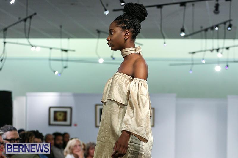 Desiree-Riley-Bermuda-Fashion-Collective-November-3-2016-36