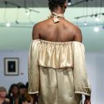 Desiree Riley Bermuda Fashion Collective, November 3 2016-37