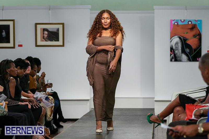 Desiree-Riley-Bermuda-Fashion-Collective-November-3-2016-38
