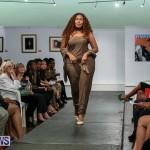 Desiree Riley Bermuda Fashion Collective, November 3 2016-41