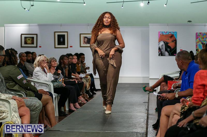 Desiree-Riley-Bermuda-Fashion-Collective-November-3-2016-41