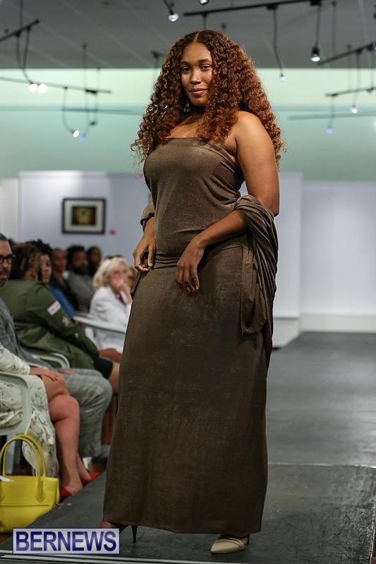 Desiree-Riley-Bermuda-Fashion-Collective-November-3-2016-42