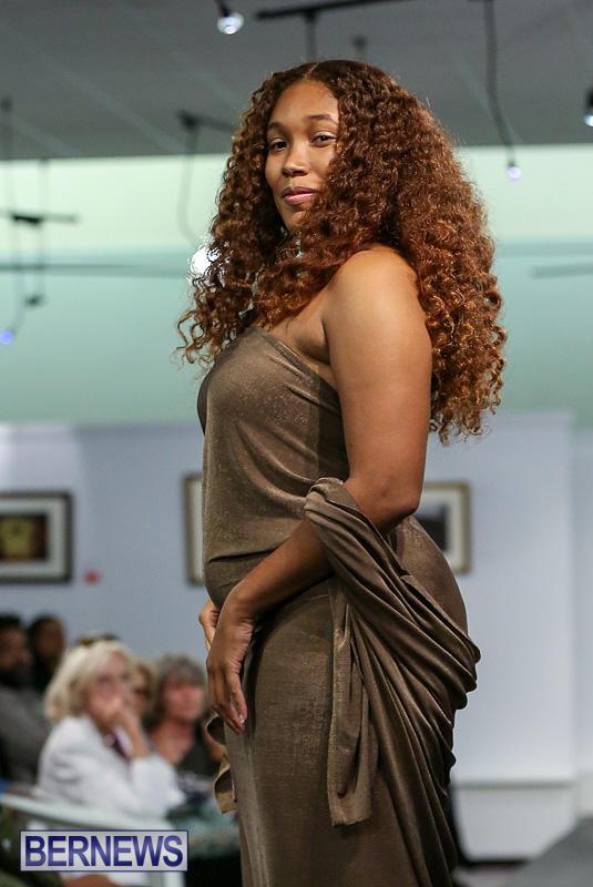 Desiree-Riley-Bermuda-Fashion-Collective-November-3-2016-43