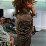 Desiree Riley Bermuda Fashion Collective, November 3 2016-45