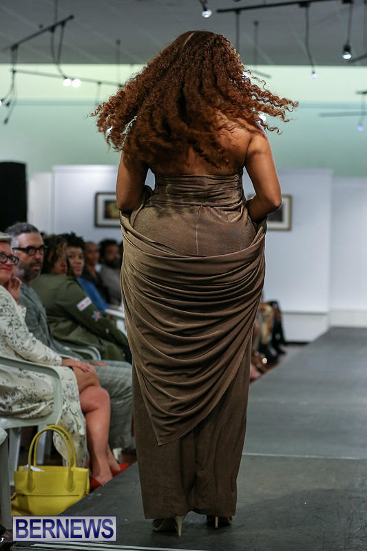 Desiree-Riley-Bermuda-Fashion-Collective-November-3-2016-45