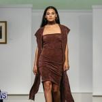 Desiree Riley Bermuda Fashion Collective, November 3 2016-46