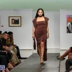 Desiree Riley Bermuda Fashion Collective, November 3 2016-47