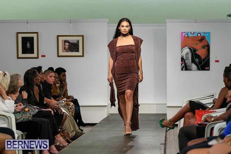 Desiree-Riley-Bermuda-Fashion-Collective-November-3-2016-47