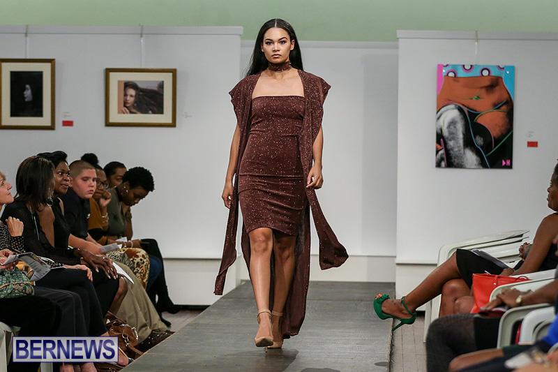 Desiree-Riley-Bermuda-Fashion-Collective-November-3-2016-48