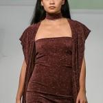 Desiree Riley Bermuda Fashion Collective, November 3 2016-49
