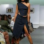 Desiree Riley Bermuda Fashion Collective, November 3 2016-5