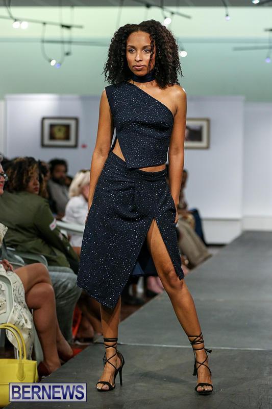 Desiree-Riley-Bermuda-Fashion-Collective-November-3-2016-5