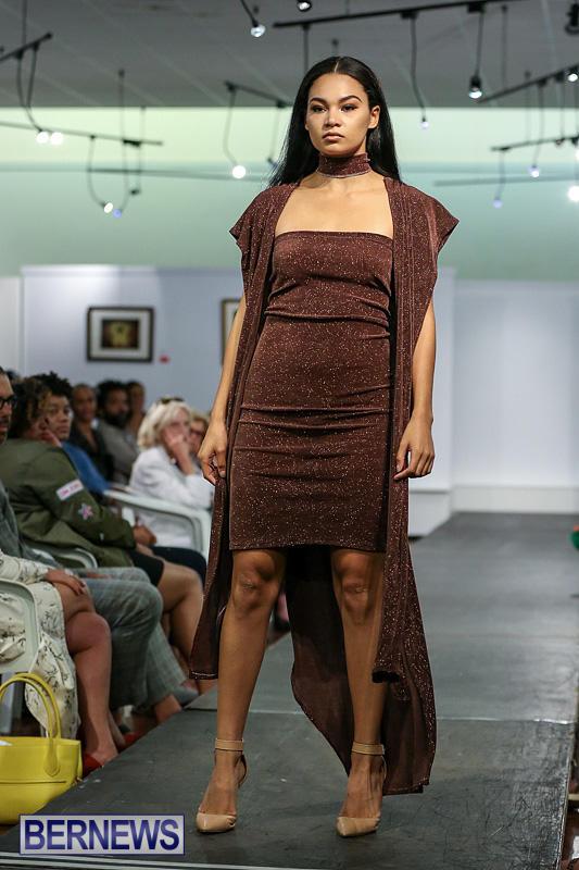 Desiree-Riley-Bermuda-Fashion-Collective-November-3-2016-50