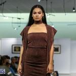Desiree Riley Bermuda Fashion Collective, November 3 2016-51