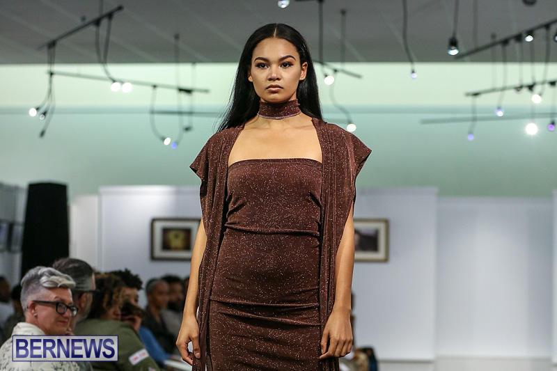 Desiree-Riley-Bermuda-Fashion-Collective-November-3-2016-51