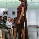 Desiree Riley Bermuda Fashion Collective, November 3 2016-52