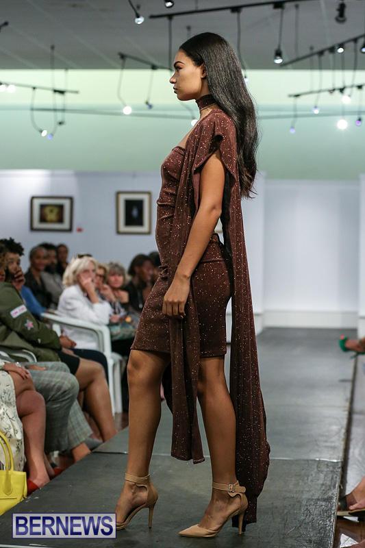 Desiree-Riley-Bermuda-Fashion-Collective-November-3-2016-52
