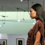 Desiree Riley Bermuda Fashion Collective, November 3 2016-53