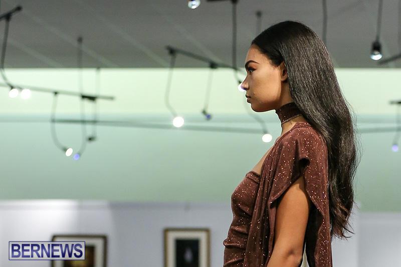 Desiree-Riley-Bermuda-Fashion-Collective-November-3-2016-53