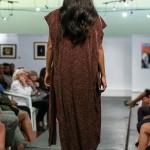 Desiree Riley Bermuda Fashion Collective, November 3 2016-54